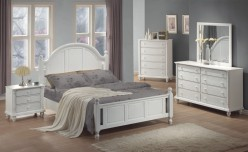 Kayla 5pc King Bedroom Group Available Online in Dallas Texas