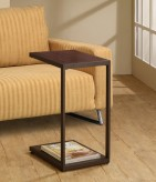 Coaster Taiwan Accent Table Available Online in Dallas Fort Worth Texas