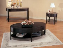 Coaster Odette 3pc Coffee Table... Available Online in Dallas Fort Worth Texas