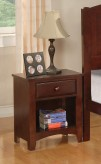 Parker Night Stand Available Online in Dallas Fort Worth Texas
