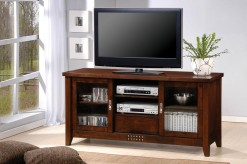 Coaster Lukas 60in TV Console Available Online in Dallas Fort Worth Texas