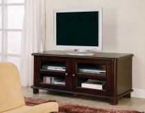 Coaster Rae 47in TV Console Available Online in Dallas Fort Worth Texas