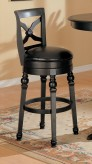 Coaster Dia Swivel Barstool Available Online in Dallas Fort Worth Texas