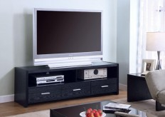 Coaster Stanley 61in TV Console Available Online in Dallas Fort Worth Texas