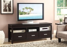 Coaster Tomas 60in TV Console Available Online in Dallas Fort Worth Texas