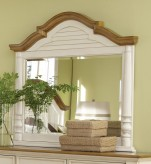 Oleta Mirror Available Online in Dallas Fort Worth Texas